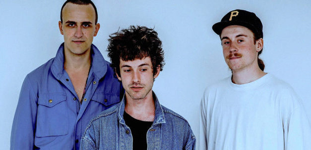 Doldrums inches ever closer to reality on new album 'Esc'