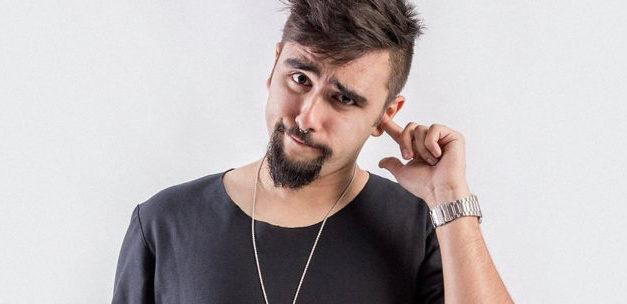 Let DirtyBird's Ciszak prepare you for Imagine Music Festival [Exclusive mix]